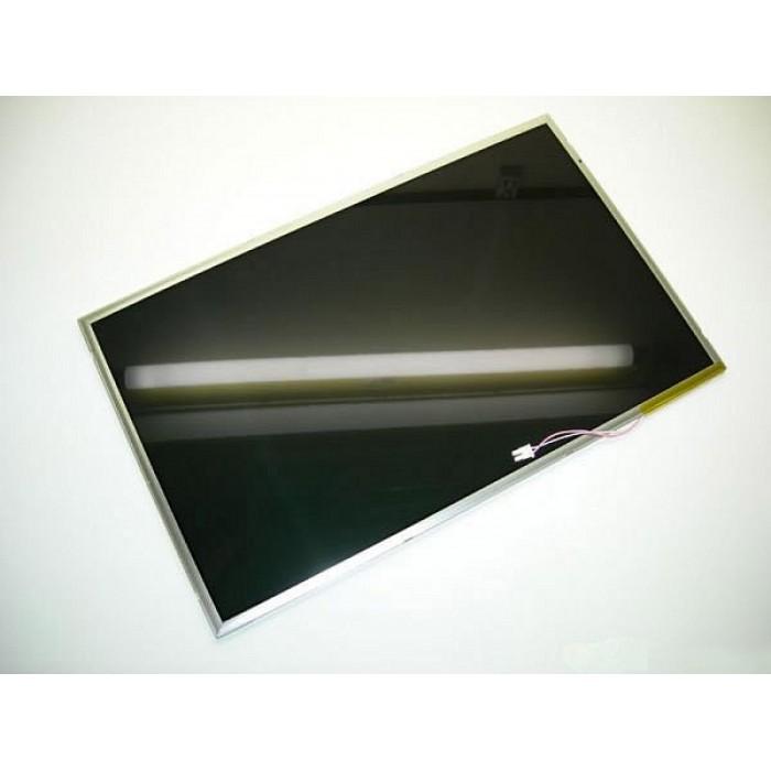 Екран ноутбука Aсер