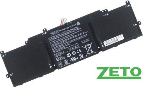 Аккумулятор (батарея) HP Stream 13-C002DX: новый, цена, купить