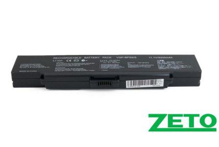 SONY PCG-8Z2L TREIBER WINDOWS XP