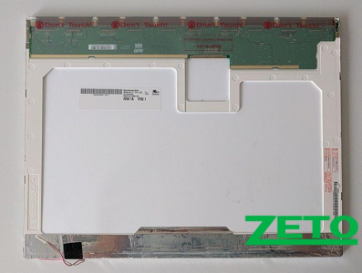 ASUS Z91E DRIVERS FOR WINDOWS DOWNLOAD