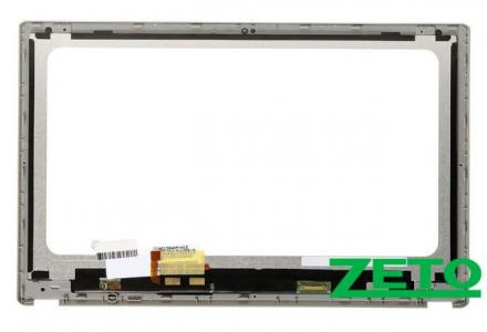 ACER NC-V5-571G-53336G75MASS DRIVERS
