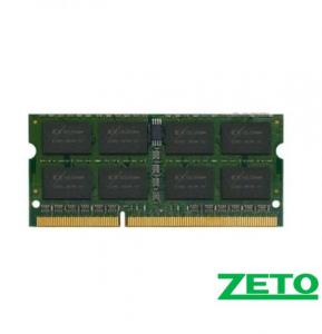 Оперативная память Dell Latitude E7440 купить по лучшей цене. Оперативка (ОЗУ) для Dell Latitude E7440