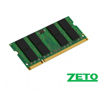 Оперативная память Acer Extensa 5620Z купить по лучшей цене. Оперативка (ОЗУ) для Acer Extensa 5620Z
