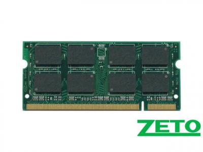4GB SODIMM HP Compaq Pavilion dv7-1175nr dv7-1177ca dv7-1179er Ram Memory