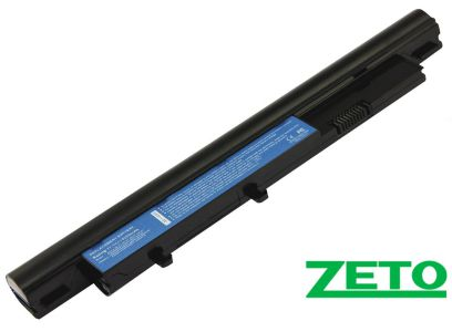 Аккумулятор Acer TravelMate TM8371-352G32n