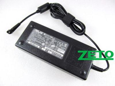 Asus A2DC Driver Download