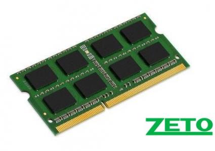 Оперативная память для ноутбука Kingston KVR1333D3S9/4G