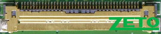 "LAPTOP LCD SCREEN FOR SAMSUNG LTN140AT27 14.0/"" WXGA HD"