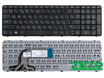 HP PAVILION 15-E026AX TREIBER WINDOWS 10
