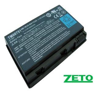 Аккумулятор (батарея) Acer Extensa 5620Z: купить, новый, цена