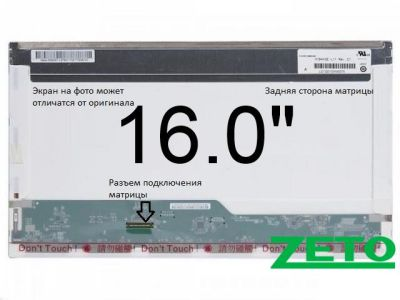 Drivers: Sony Vaio VPCF22IFX/B