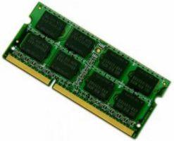 Оперативная память для ноутбука 3090-1
