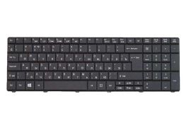 Клавиатура Packard Bell EasyNote Z5WT1