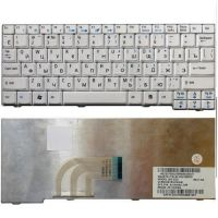 Клавиатура Acer Aspire One A0531H-1729