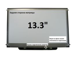 Матрица LTN133AT09 Samsung