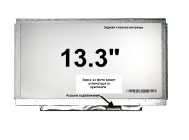 Матрица Lenovo THINKPAD EDGE E325 1297-3HG