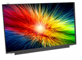 Матрица HP ELITEBOOK FOLIO 9470M (E3V46UA)