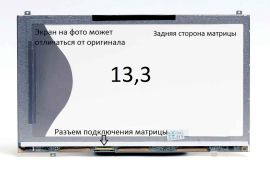 Матрица LTN133AT21-C01 Samsung