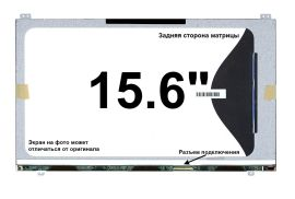 Матрица Samsung NP-SF511-A01RUB