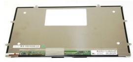 HP ENVY x2 11-g050br Mac