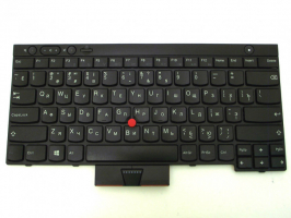 Клавиатура IBM Lenovo ThinkPad T530